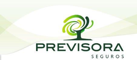 Logo_682877