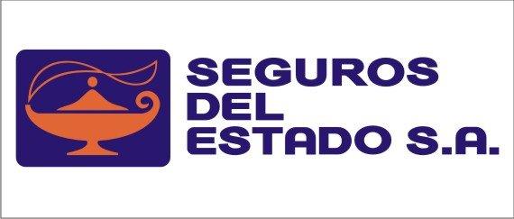 SEGUROS DEL ESTADO