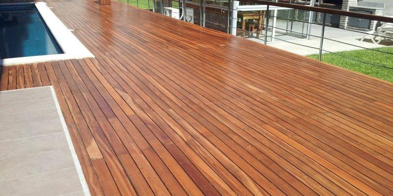 Encuentra todo tipo de pisos de madera en bogot for Tipos de pisos para exteriores