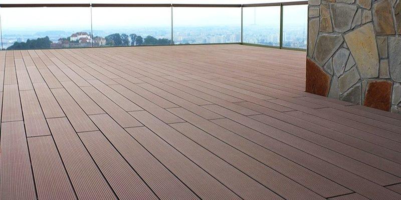 decks WPC